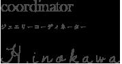 H.inokawa