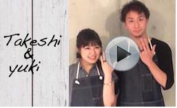 Takeshi&yuki