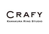 鎌倉指輪工房 ロゴ