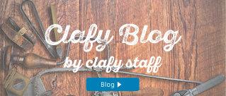 crafy blog